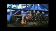 Maryland Jazz Band of Cologne - Skokiaan (2007)