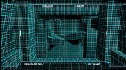 Tomb Raider Underworld Hd 1080p (с Бг превод) 1-ва част от carlo7even