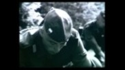 Зелените пагони - Гранични войски!!!!