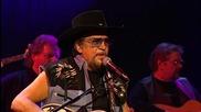 Waylon Jennings - Can´t You See