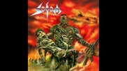 Sodom-napalm In The Morning