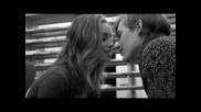 на Adele - Someone Like You [ видео ]