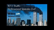 9/11 Truth: Hollywood Speaks Out