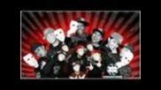 Swizz beatz - it's me snitches instrumental (официален инстументал)