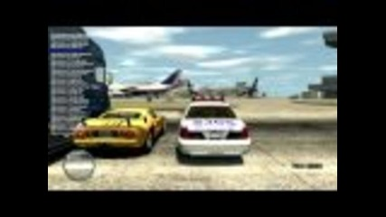 gta iv real car pack 2 100