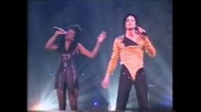 Michael Jackson - Ijcsly Live in Brunei 1996 - Remastered - High Definition (720p)