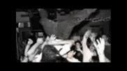 Deftones-hop Burg Hop