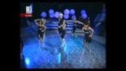 Георги Дюлгеров - Да върна преди