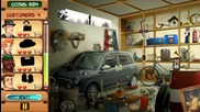 Indie Games - Home Makeover Hidden Objects 2