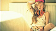 Best Dubstep Drop Mix 2013 (dubstep Addict)