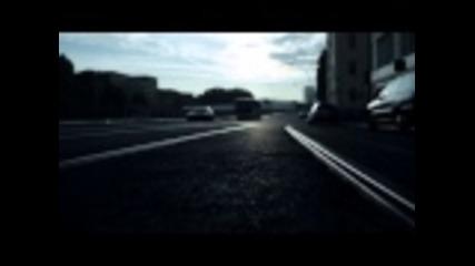 Lamborghini Super Trofeo Stradale. Life Is A Race.