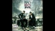 Eminem & Royce 5'9-