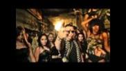 J Alvarez - La Desordena (video Oficial Hd)