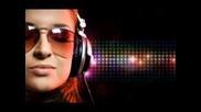 Lmfao Mix 2012
