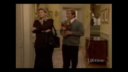 The nanny - season 5 best funniest moments of Niles and Cc - part 3