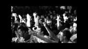 Braun Battle of the Year 2011 Final Behind the Scenes Recap   Yak Films   Boty Bboy Break Dance