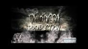 Tx Knicca - Underground Tape Preview