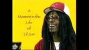 Lil Jon - Dave Chappelle