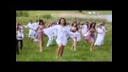 Deniq Pencheva - Mix (official Video) 2011