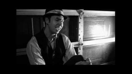 Няма Такова изпълнение на Rolling in the Deep! (adele garage rock cover)