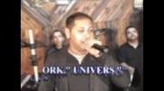 01 - Ork.univers 2011 - Krasi Leona - Mercedes