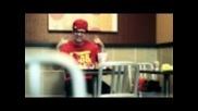 Red and Yellow (wiz Khalifa Parody)