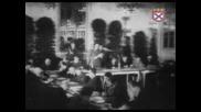 Генерал Власов - Роа - Пражкия манифест