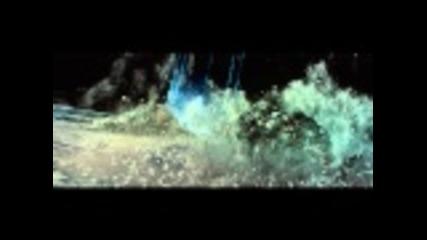 Transformers : Dark of the Moon - Trailer