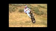 Chad Reed Tribute [replay Button!]