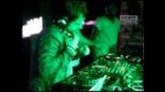 Festa Oficial Cafe Mambo Ibiza Com Dj Pete Gooding // Nativos - An