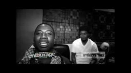 """Gucci Mane """"long Money"""" [prod. By Zaytoven] 2010!!"""