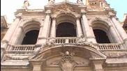Градове на света - Италия - Рим