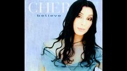 Cher Believe Full Album