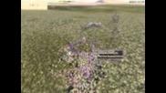 Rome Total War Online Battle #2