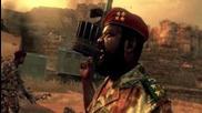 Black Ops 2 | Кампания, Епизод 1 |