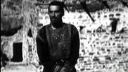 «мольба» (1967) Фильм-драма Т.абуладзе