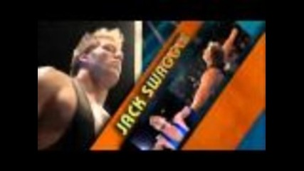 Wwe Summerslam 2010 Official Promo