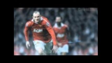 Ето защо съм Фен на Манчестър Юнайтед!