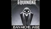 Jean Michel Jarre - Equinoxe part 2
