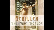 Achillea - The Nine Worlds (full album)