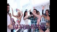 Sali Oka - Edvin - New Video Spot Hd - Cocek - 2012 - 2013 - By - Dj - Vrci - Kotez