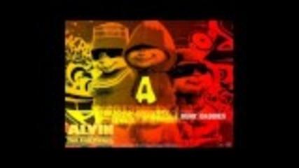 Eminem-i need a doctor-by:chipmunks