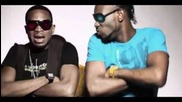 D'banj - Give It To Me