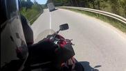 yamaha fzr biker boyz