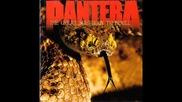 Pantera - Suicide Note part 1 & 2