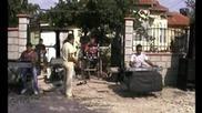 ork.shuvari sis Cobra Uredba - na svadbata Gulchin i Sibel 03.08.2012