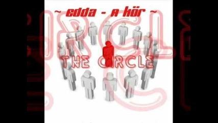 Edda - A kor