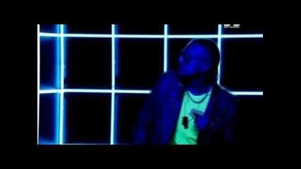 Sean Paul- So Fine