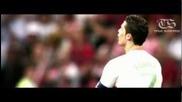 Portugal - Spain Euro 2012 Promo 27.06.12