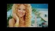 Bulgarian Summer Hit 2011 Vania i Dj Damian - Znaem si nomerata
